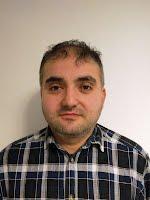 Mehmet Kilicer